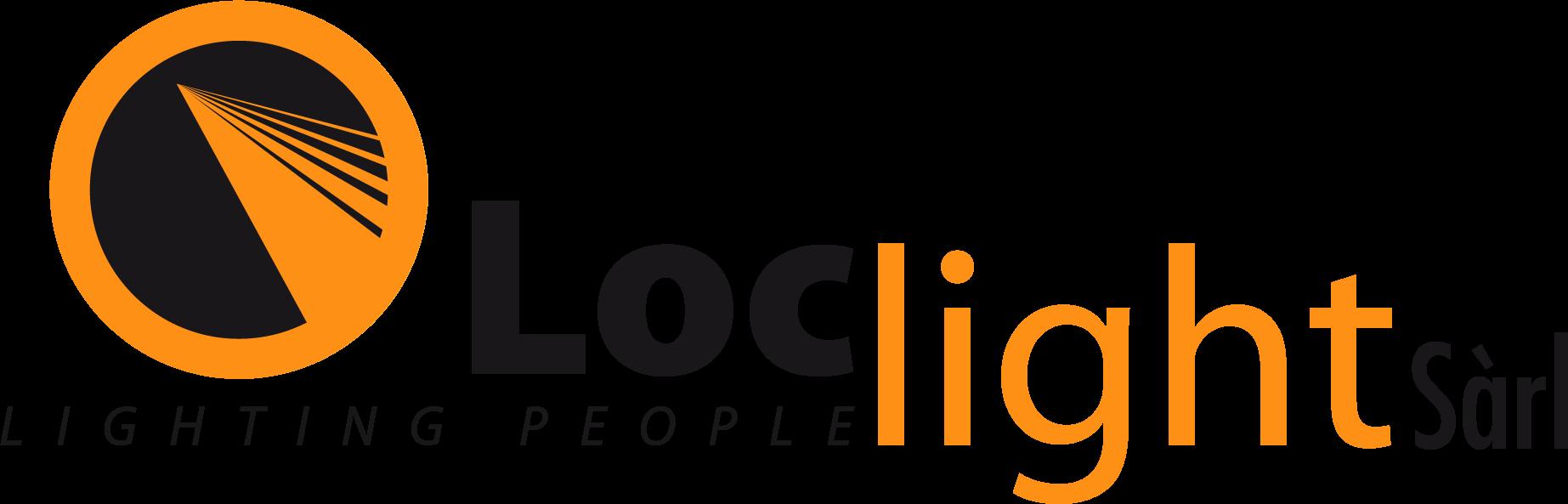 LocLight
